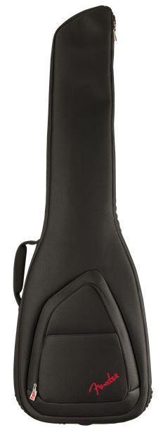 Fender FB620 FB620 FB620 20mm Acolchado Gig Bag-Bass Guitar  barato