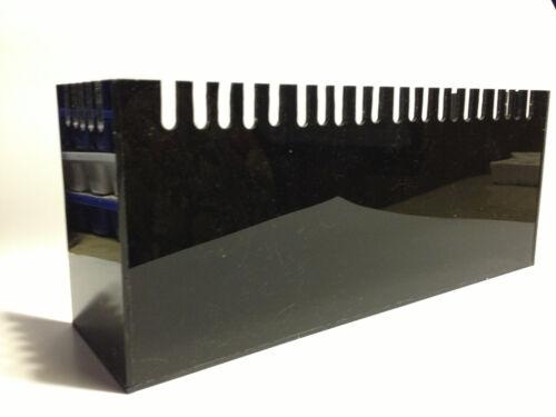 SURFACE SKIMMER FOR CORAL SALTWATER TANKS 2400 GPH AQUARIUM OVERFLOW BOX