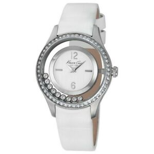 Watch-Woman-Kenneth-Cole-IKC2881-1-3-8in