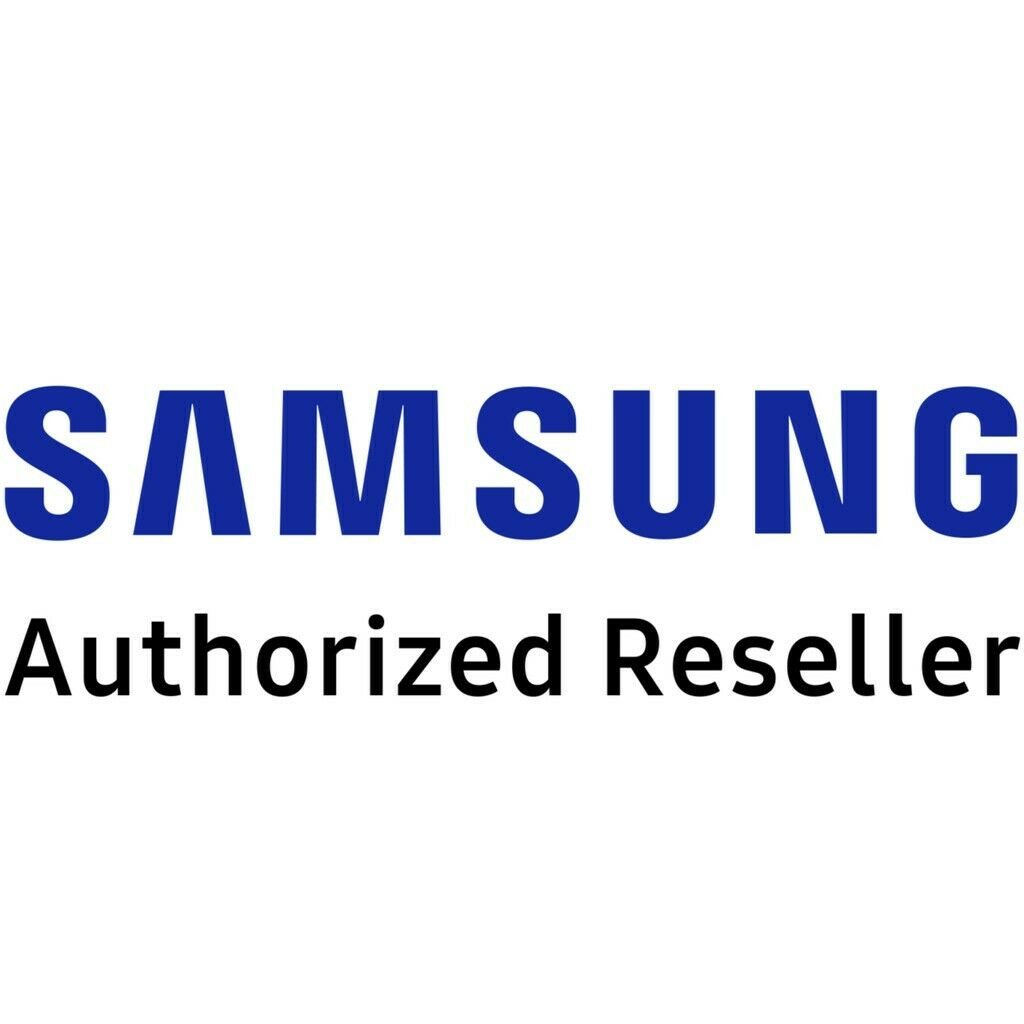 Samsung Galaxy S10+ Plus G975U 128/512/1TB AT&T T-Mobile Sprint Verizon Unlocked    eBay