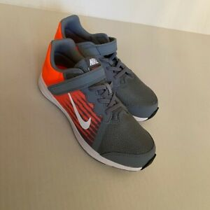 Nike Preschool Boys Downshifter 8