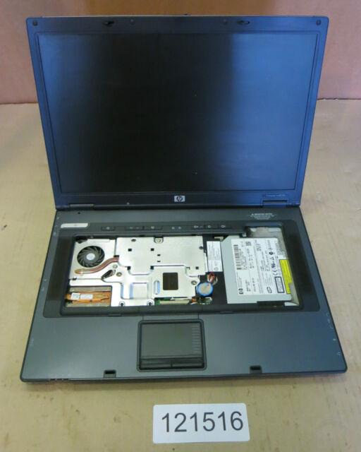 HP COMPAQ NX8220 NETWORK CONTROLLER DRIVERS FOR WINDOWS MAC