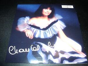 CD-034-CHANTAL-GOYA-COLLECTOR-034-22-titres-rares-ou-inedits