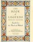 Book of Legends: (Sefer Ha-aggada) - Legends from the Talmud and Midrash by Random House USA Inc (Hardback, 1990)