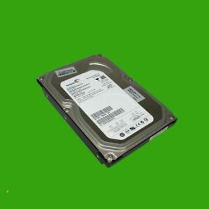 Festplatte-Seagate-Barracuda-ST3160815AS-160-GB-SATA-8-9-cm-3-5-034