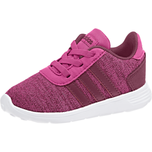 chaussure enfant fille adidas