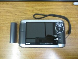 Epson-P-3000-Multimedia-Storage-Viewer-w-Battery-Included