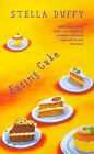 Eating Cake by Stella Duffy (Paperback, 1999)