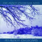 An Albion Christmas (2006)