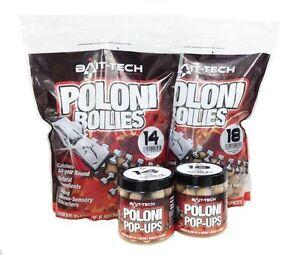 Bait-Tech-Poloni-Boilies-Freezer