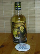 Big Peat <Sonderabfüllung Bärlin> Islay Whisky Bowmore Port Ellen Ardbeg Caol I