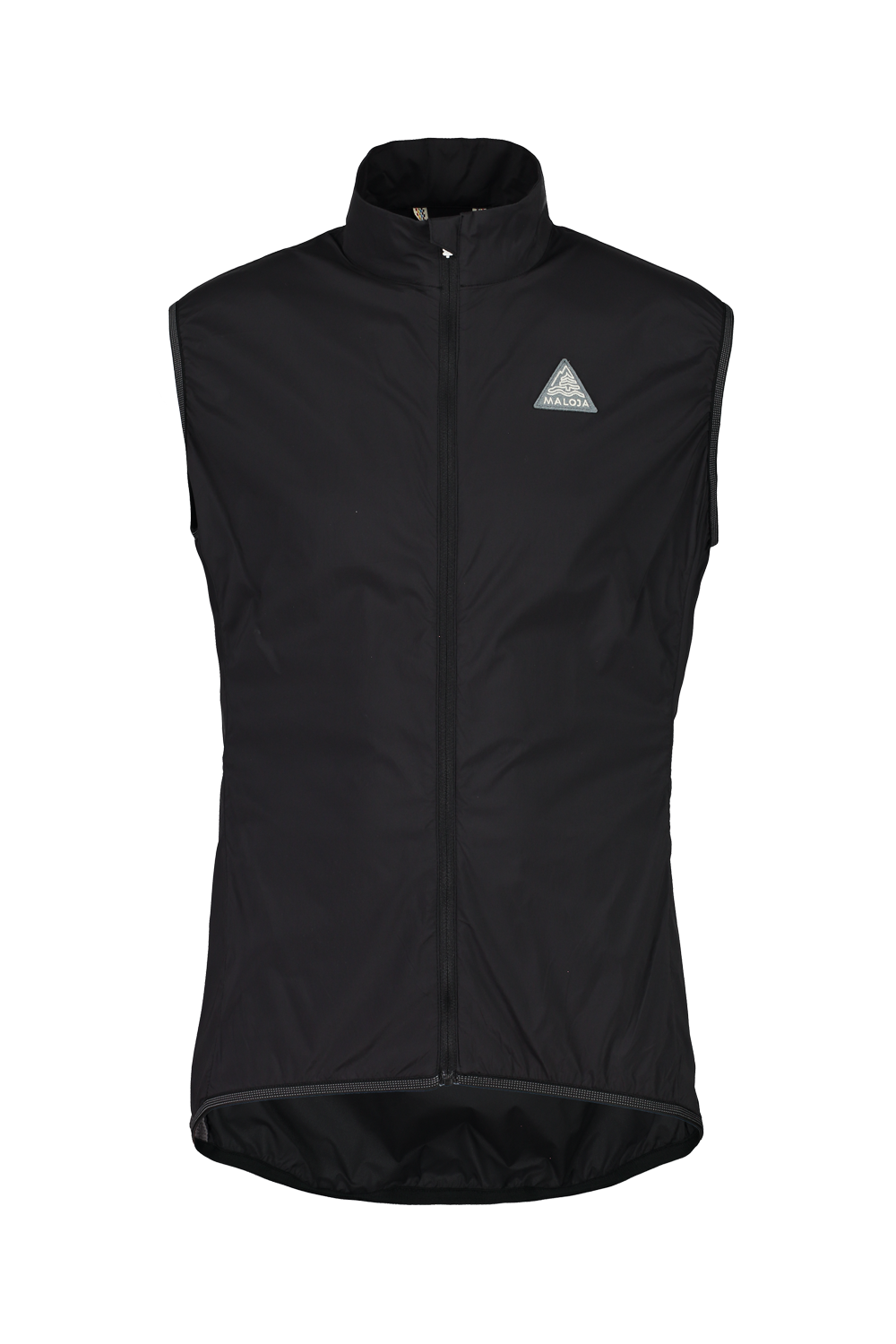 MALOJA MAXM.VEST SUPERLIGHT WB VEST MOONLESS 27237 MALOJA PE 2019