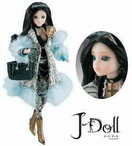 J-Doll-Avenue-Malecon-Groove-Inc-Very-Rare