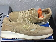 United Arrows x New Balance 1500 DS 12 997 998 Kith Concepts J Crew ASK FOR $125