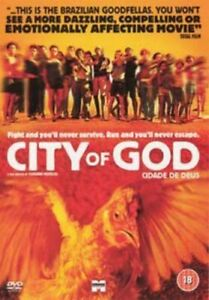 City-Of-God-DVD-2003-Seu-Jorge