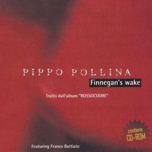 Pippo-Pollina-feat-Franco-Battiato-034-Finnegan-039-s-Wake-034-1999-CD-CD-ROM