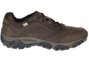 Brand-New-Merrell-Moab-Adventure-Lace-Waterproof-Comfortable-Mens-Shoes