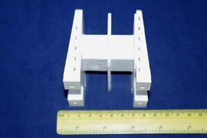 Bobbin-25x20mm-25mm-1x0-8-034-1-034-for-E80-E-EE-ferrite-core-transformer-coil-former