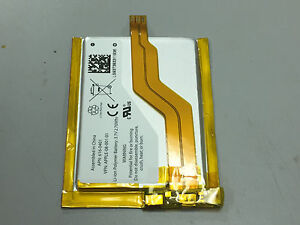 New-OEM-Battery-for-iPod-Touch-3rd-Gen-3G-8GB-32GB-64GB-616-0471-616-0473-790mAh