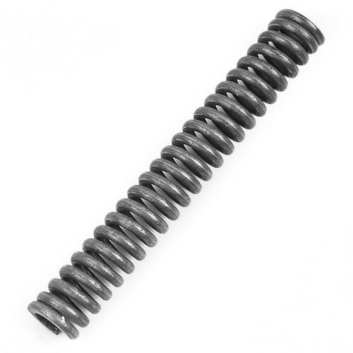 Chain Brake Spring For Husqvarna 262 261 257 254 51 55 242 268 # 501875401