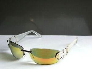 Style Modern Herren Damen Sonnenbrille Sunglasses UV 400 (M15) verspiegelt NEU !