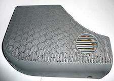 Audi A6 (C4) 1998 1.8 Front Drivers Side Door Speaker Grill 1994-1997 - Right