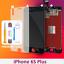 Display-LCD-fuer-iPhone-6S-PLUS-RETINA-Glas-Bildschirm-Scheibe-3D-Touch-SCHWARZ Indexbild 9
