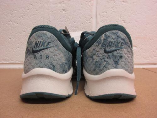 Max Échantillon 300 Baskets Pour 917672 Femme Jewell Air Nike 4xZq5w
