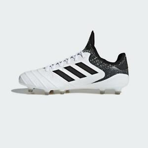 Details about BB6356 adidas Copa 18.1 FG Men's Soccer Cleats Football Shoes  size US 9.5