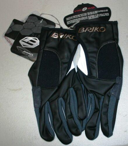 Briko Stretch Gants XL UK p/&p libre