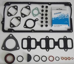Cylinder head gasket kit set audi a4 b5 b6 a6 c5 a8 vw passat 25tdi image is loading cylinder head gasket kit set audi a4 b5 solutioingenieria Gallery