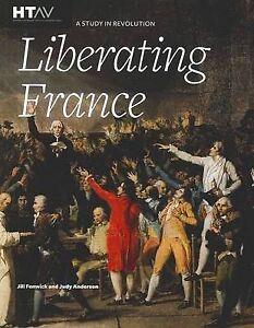 sociology of revolutions