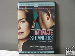 Intimate-Strangers-DVD-2004-Widescreen-Collection