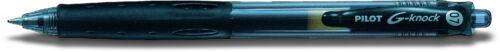 Druckmechanik 0,4 mm PILOT Gelschreiber BEGREEN G-knock LGK-10F Schreibfa...