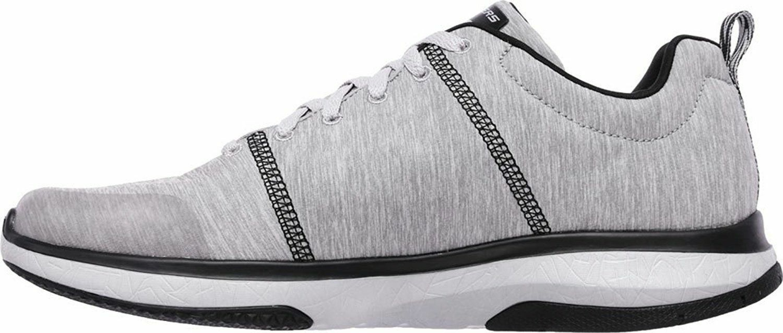 sneakers 52611 männerschuhe - grauen platzen des extra - männerschuhe breite. b72390