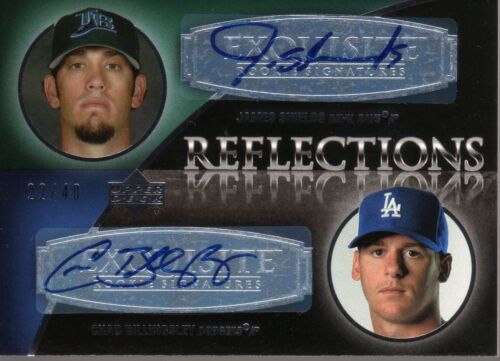 My Baseball Cards For Sale Blowout Cards Forums