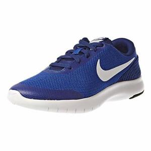 NIKE YOUTH FLEX EXPERIENCE RN 7 (GS