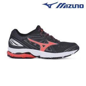 Caricamento dell immagine in corso MIZUNO-Wave-Prodigy-scarpe -ginnastica-donna-trail-running- 58fdfebc4c4