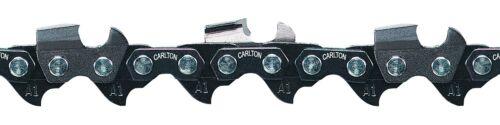 Reel Carlton A1LM-100U 50-Gauge Chisel Chain 3//8-Inch