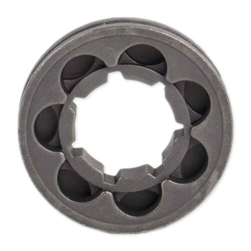 P-7 Teeth Rim Sprocket Fit For Stihl 017 018 021 023 MS170 MS180 MS250 Chainsaw