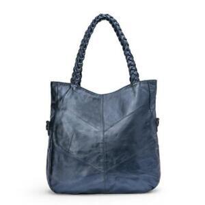 ESUFEIR-Brand-Genuine-Leather-Women-Handbag-Cow-Leather-Patchwork-Shoulder-Bag-F
