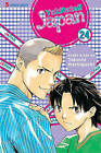 Yakitate!! Japan, Vol. 24 by Takashi Hashiguchi (Paperback / softback, 2010)