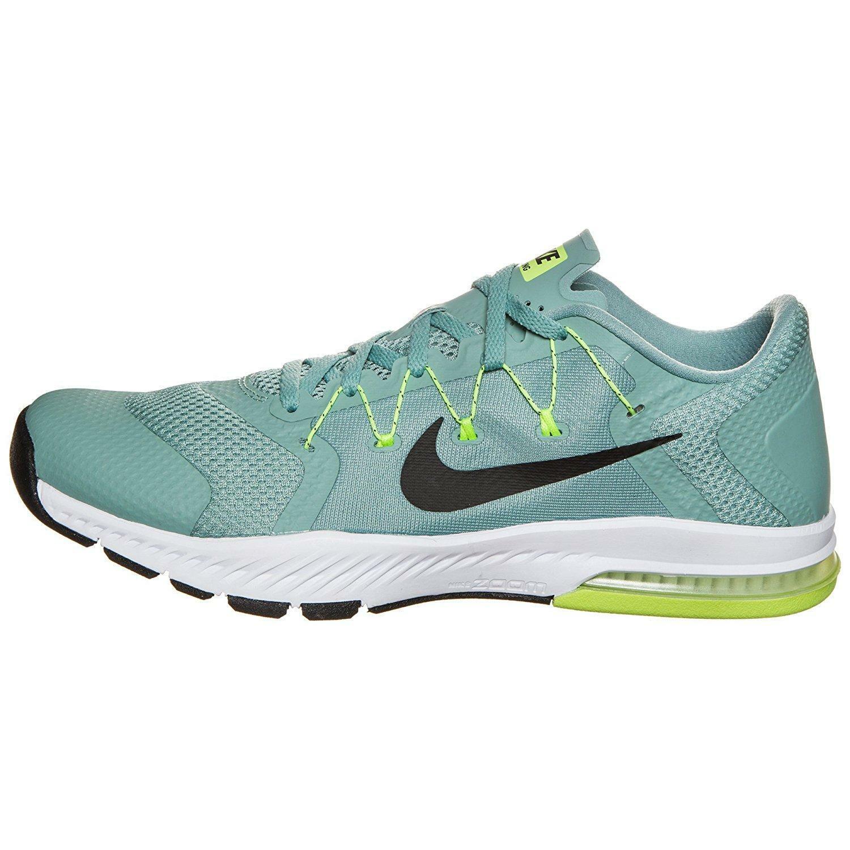 Da Uomo Nike Nike Nike Zoom treno completo di formazione dei formatori 882119 004 | Vendite Online  | Prima Consumatori  | Lascia che i nostri beni escano nel mondo  | Scolaro/Signora Scarpa  | Gentiluomo/Signora Scarpa  | Uomo/Donna Scarpa  fbeea6