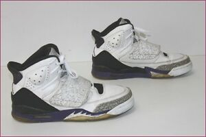 Scarpe And Bianco Jordan 5y Us Viola 6 512246 106 Sportive 2012 Nike T OwOqYftS