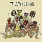 CD The Rolling Stones Metamorphosis 2002 DSD Remastered