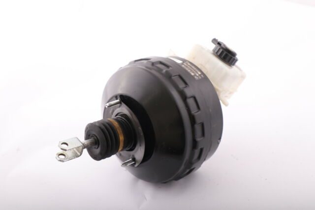 BMW 1 3 SERIES E81 E87 E90 E90N E91 E92 E93 Brake Servo Unit 6775930