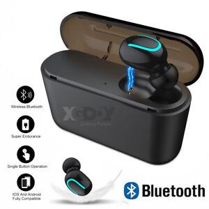 Ecouteur-etanche-mini-casque-sans-fil-Bluetooth-5-0-basse-TWS-pour-IOS-Android
