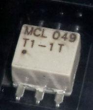 T1 1t Kk81 Minicircuits Mcl T1 1t Rf Transformer 200mhz 250mw Uk Company Nikko