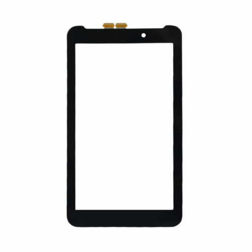 New Genuine Asus Fonepad 7 ME170C ME70C K012 Touch Screen Digitizer Glass