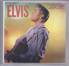 "ELVIS PRESLEY Elvis same s/t Follow That Dream 2 CD Set Deluxe 7"" Sleeve NEW"
